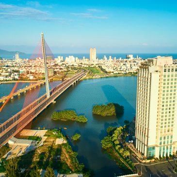 Thu mua phế liệu tại Đà Nẵng