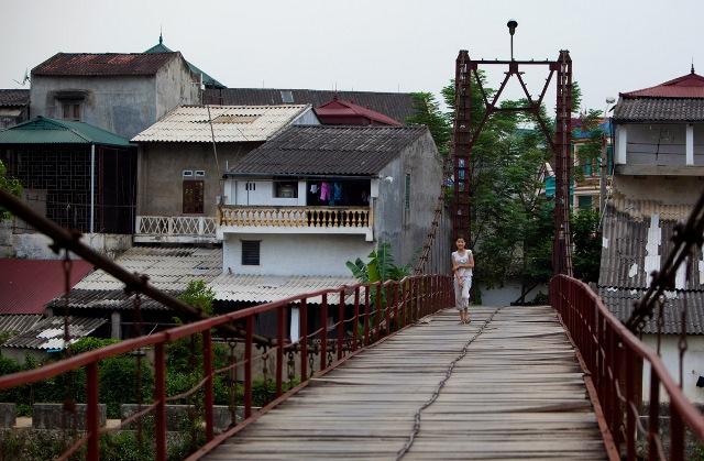 thu-mua-phe-lieu-Cao-Bang