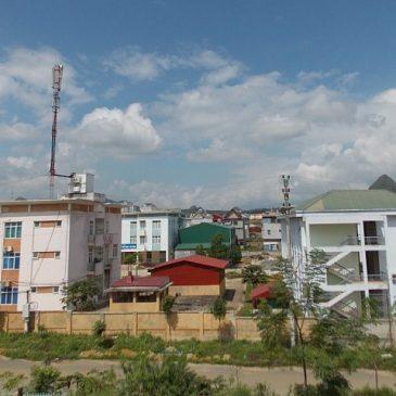Thu mua phế liệu tại Lai Châu