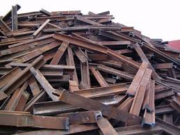 Minh Phát thu mua phế liệu sắt giá cao