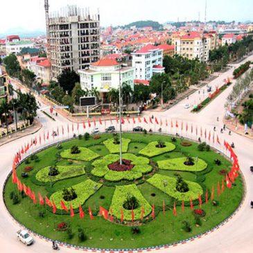 Thu mua phế liệu tại Bắc Ninh