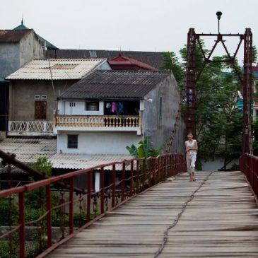 Thu mua phế liệu tại Cao Bằng